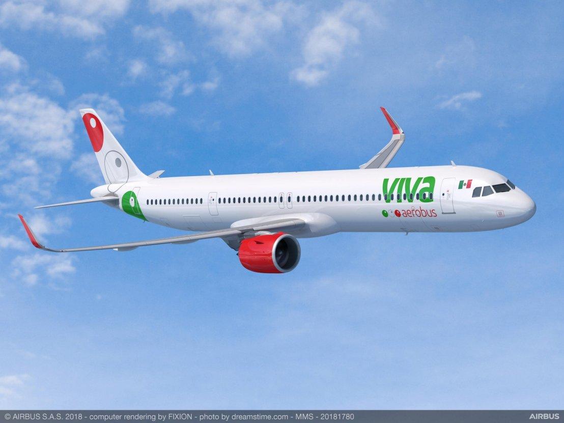 A321neoACF-VIVA-AEROBUS
