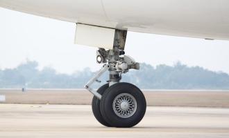 plane-wheel