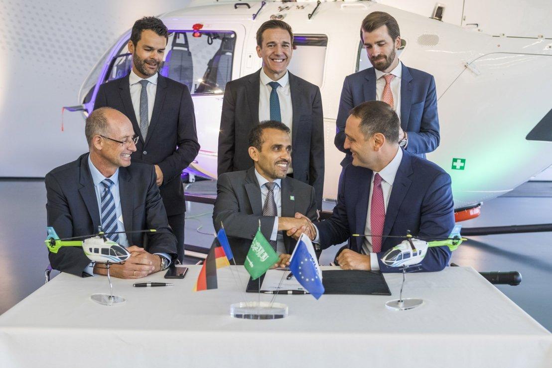 Signing_Ceremony_Aramco_Milestone_Airbus
