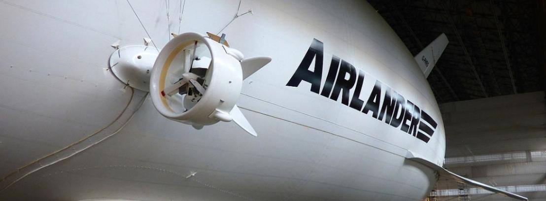 Airlander_10_Hangar.JPG_1140x420_crop