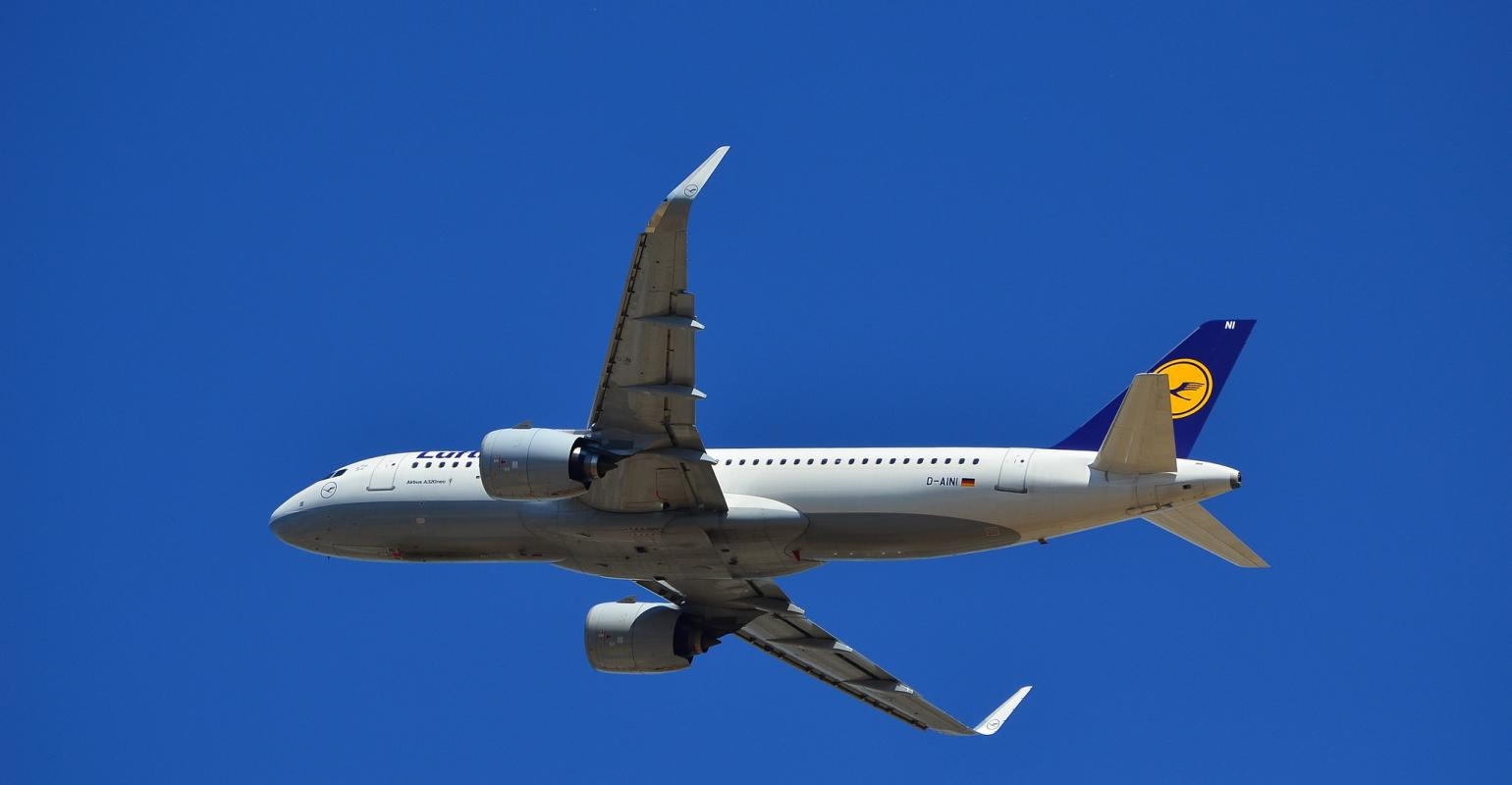 DLH-A320-neo-HOWARTH